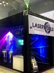 Laserworld_at_PALME_Vietnam_2013_7_web.jpg
