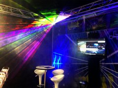 Laserworld_at_PALME_Vietnam_2013_9_web.jpg