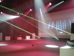 Laserworld_at_prolight_sound_shanghai_2013_1471.jpg