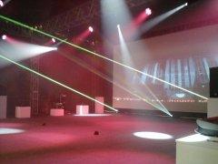 Laserworld_at_prolight_sound_shanghai_2013_1471.jpg