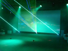 Laserworld_at_prolight_sound_shanghai_2013_1534_1.jpg