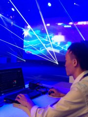 Laserworld_at_prolight_sound_shanghai_2013_1649_1.jpg