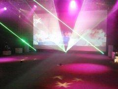 Laserworld_at_prolight_sound_shanghai_2013_G1532_1.jpg