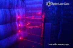 Spider-Lasergame-Mobile_-_0008.jpg
