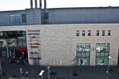 Fassadenprojektion-Lago---Vollfarbe.jpg