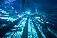 2014-10-Geovol-laser-show-0002.jpg