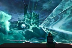 2014-10-Geovol-laser-show-0006.jpg