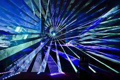 2014-10-Geovol-laser-show-0007.jpg