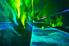 2014-10-Geovol-laser-show-0008.jpg