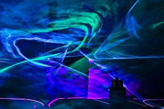 2014-10-Geovol-laser-show-0009.jpg