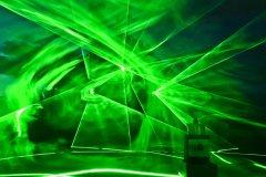 2014-10-Geovol-laser-show-0010.jpg