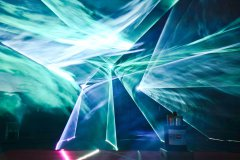2014-10-Geovol-laser-show-0011.jpg