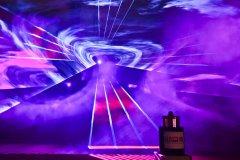 2014-10-Geovol-laser-show-0012.jpg