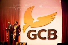 Inova_DBB_-_Accra_Ghana_Commercial_Bank_GCB-0002.jpg