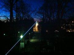 Helsinki_Laserworld_web_4.jpg