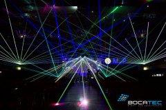 mlp-laserworld-4.jpg