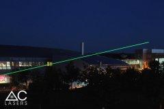 AC_Lasers_PIKO_G10_Installation_web_1.jpg