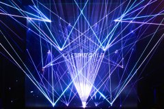 BPM_PRO_Show_Birmingham_2015-0001.jpg