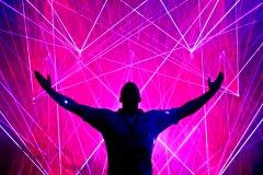 BPM_PRO_Show_Birmingham_2015-0006.jpg