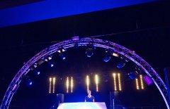 Clubbingnight_Stadthalle_Singen-0002.jpg