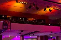 Clubbingnight_Stadthalle_Singen-0003.jpg