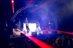 Clubbingnight_Stadthalle_Singen-0004.jpg