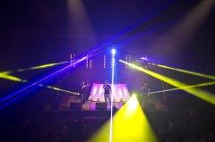 Clubbingnight_Stadthalle_Singen-0007.jpg
