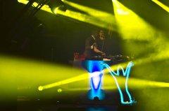 Clubbingnight_Stadthalle_Singen-0009.jpg