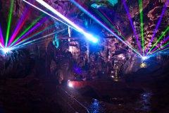 HB-Laser_-_Flowstone_Cave_in_Ledenika-0001.jpg