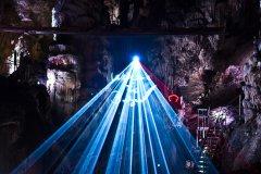 HB-Laser_-_Flowstone_Cave_in_Ledenika-0003.jpg