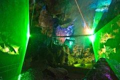 HB-Laser_-_Flowstone_Cave_in_Ledenika-0011.jpg