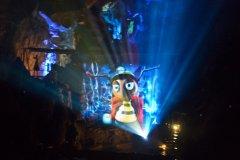 HB-Laser_-_Flowstone_Cave_in_Ledenika-0013.jpg
