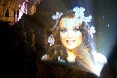 HB-Laser_-_Flowstone_Cave_in_Ledenika-0015.jpg