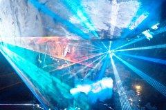 HB-Laser_-_Flowstone_Cave_in_Ledenika-0020.jpg