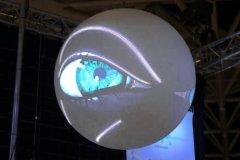 HB-Laser_auf_der_ISE_2015_6_web.jpg