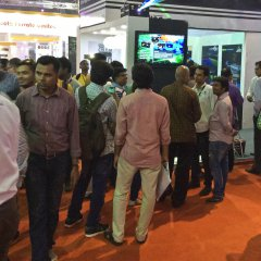 PALM_Expo_Mumbai_0005.jpg