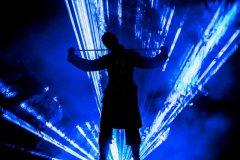 ledprofi_polish_theatre_warsaw_3_web.jpg