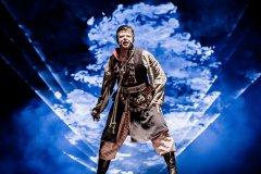ledprofi_polish_theatre_warsaw_5_web.jpg