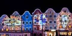 Tourismusverband-Schaerding-am-Inn-P-Leidinger.jpg
