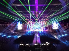 Laserworld_at_Angela_Zhang_World_Tour_3_web.jpg
