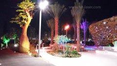 HB-Laser_Noor_Island_UAE_0003_web.jpg