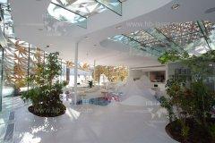 HB-Laser_Noor_Island_UAE_0011_web.jpg