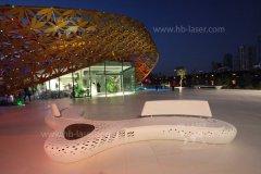 HB-Laser_Noor_Island_UAE_0017_web.jpg