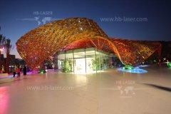 HB-Laser_Noor_Island_UAE_0018_web.jpg
