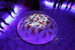 HB-Laser_Noor_Island_UAE_0024_web.jpg