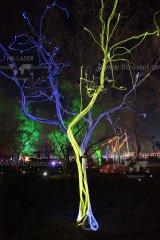HB-Laser_Noor_Island_UAE_0026_web.jpg
