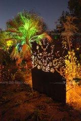 HB-Laser_Noor_Island_UAE_0028_web.jpg