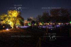 HB-Laser_Noor_Island_UAE_0029_web.jpg