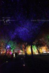 HB-Laser_Noor_Island_UAE_0031_web.jpg