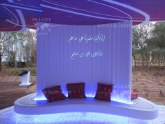 HB-Laser_Noor_Island_UAE_0033_web.jpg